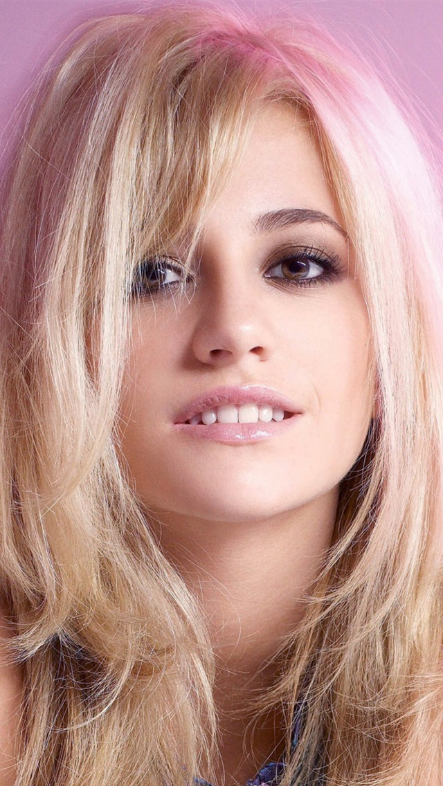 pixie lott 11 iphone x 8 7 6 5 4 3gs hintergrundbilder. Black Bedroom Furniture Sets. Home Design Ideas