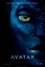 Avatar Film iPhone Hintergrundbilder