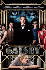 The Great Gatsby iPhone Hintergrundbilder
