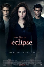 The Twilight Saga: Eclipse iPhone Hintergrundbilder