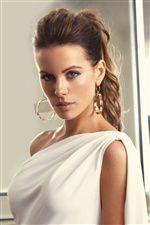 Kate Beckinsale 01 iPhone Hintergrundbilder