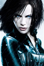 Kate Beckinsale in Underworld 4 iPhone Hintergrundbilder