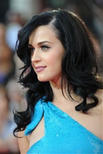 Katy Perry 07 iPhone Hintergrundbilder