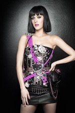 Katy Perry 09 iPhone Hintergrundbilder