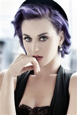 Katy Perry 14 iPhone Hintergrundbilder