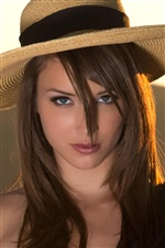Malena Morgan 08 iPhone Hintergrundbilder