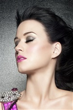 Katy Perry 21 iPhone Hintergrundbilder