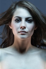 Willa Holland 01 iPhone Hintergrundbilder