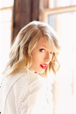 Taylor Swift 03 iPhone Hintergrundbilder