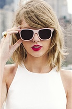 Taylor Swift 04 iPhone Hintergrundbilder