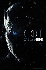 Game of Thrones, Staffel 7 iPhone Hintergrundbilder